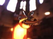 Haddd 3D Engine v2 0-grace_reflaction01.jpg