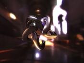 Haddd 3D Engine v2 0-grace_reflaction02.jpg