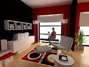 Living room-Vray-foto0101.jpg