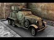 Tanqueta-tank.jpg