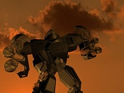 Desempolvando el Mech-robot_3.jpg