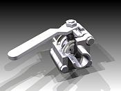 Inventor Studio  render CaD -render.jpg