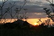 Fotos Naturaleza-puestasol2.jpg