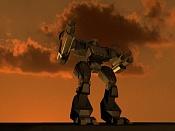 Desempolvando el Mech-robot_2.jpg