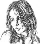 Primer Retrato  sugerencias por favor -rita3.jpg