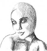 Primer Retrato  sugerencias por favor -rita2.jpg