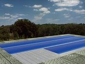No se hacer una piscina-pablo-restrepo-largo1.jpg