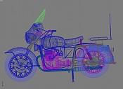 amoto antigua-wire-moto.jpg