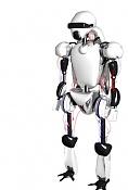 Novato primer render y robot-fin.jpg