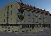 Vista exterior de edificio-prueba_18.jpg