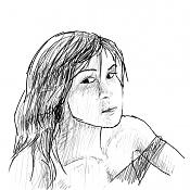 Primer Retrato  sugerencias por favor -elisa.jpg
