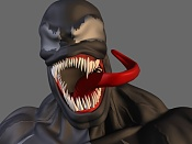 Venom-venom.jpg