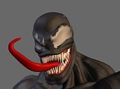 Venom-venom-1.jpg
