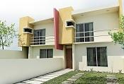 fachadas en vray-fachadas.jpg