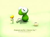 Plantando una flor-fabo-3d.jpg