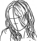 Primer Retrato  sugerencias por favor -rita1.jpg