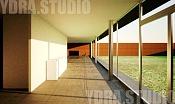 Casa con 3 patios-mies2_low.jpg