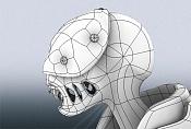 Demonio en Proceso-torturado_prueba_skin2.3.jpg