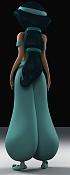 Modelado Jasmine Disney-c.jpg