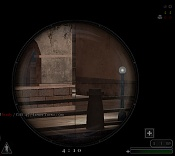 Call of Duty-f.jpg