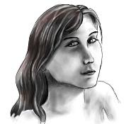 Primer Retrato  sugerencias por favor -eli02b.jpg