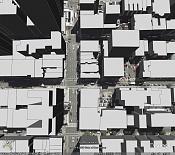 Fotos Urbanas-12.jpg