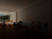 ayuda con iluminacion de un departamento-depto18.jpg