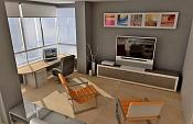 animando un apartamento-estudio01.jpg