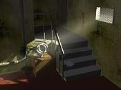 Mi primera escena de interior :S-sotano3dpoder.jpg