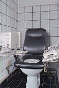 Que silla me recomendais -pc_wc.jpg
