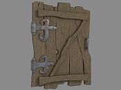objeto cartoon-puerta.jpg
