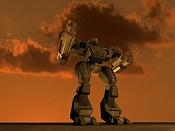 Desempolvando el Mech-robot_5.jpg