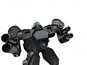 Desempolvando el Mech-robot_8.jpg