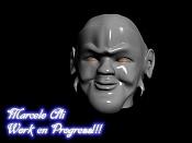 cabeza en progreso-work_in_progress2.jpg