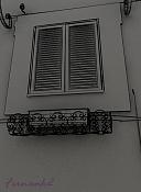 Ventana rustica con Vray-image002.jpg
