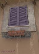 Ventana rustica con Vray-image004.jpg