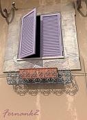 Ventana rustica con Vray-image005.jpg