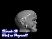 cabeza en progreso-work_en_progress1.jpg
