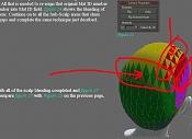 Como mezclar dos selecciones en sub objetos -ej.jpg