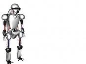 Novato primer render y robot-test.jpg