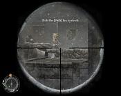 Call of Duty-cod.jpg
