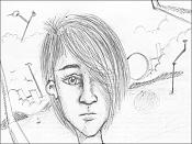 *El Dibujo del Dia *-111_b.jpg