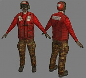 Personaje: Carrier deck crew-deckcrew_wire.jpg