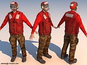 Personaje: Carrier deck crew-deck_crew_01w.jpg