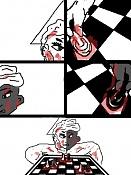 *El Dibujo del Dia *-sangre.jpg