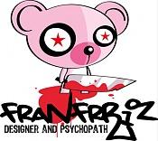 Imagen Freehand-logo-franfrriz.jpg