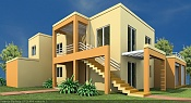 arquitecto e Infografista cubano-gpsi-01.jpg