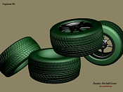 Ruedas MichellGreen: las autenticas-michelgreen-v2-4-copia.jpg