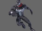 Venom-pose.jpg
