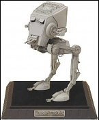 Centinela-star-wars_at-st-diecast.jpg